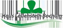 Logo Wohnstift Haus Lauenau